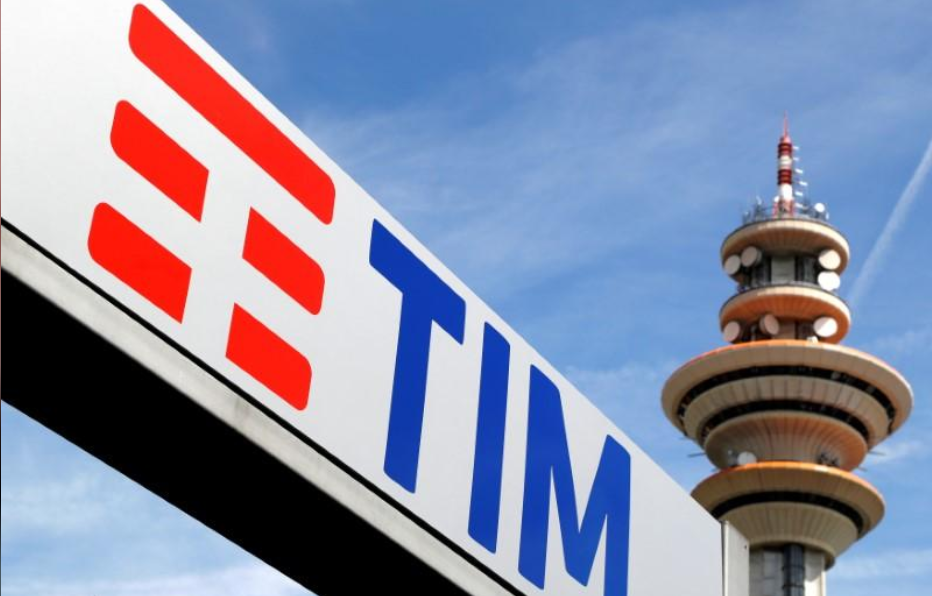 Italy to buy into Telecom Italia to shield strategic interests: sources