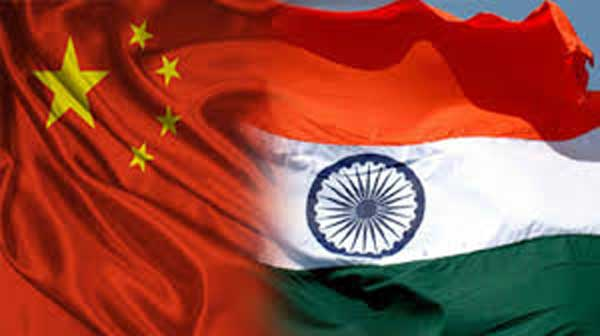 World needs stable and predictable Sino-Indian relations