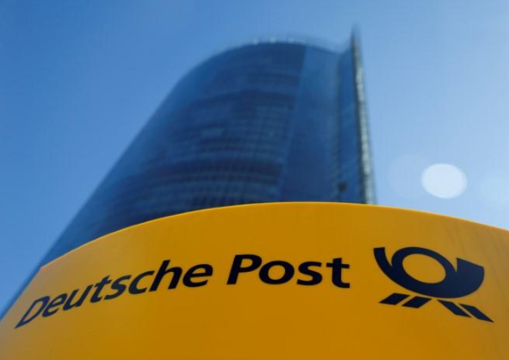 Deutsche Post to move electric van StreetScooter into new unit
