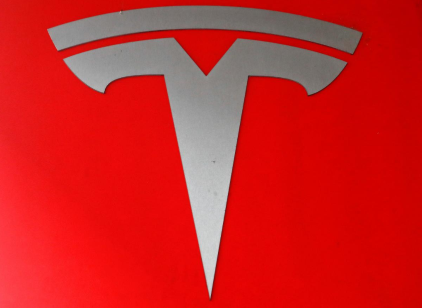 Tesla shares fall again ahead of Model 3 production numbers