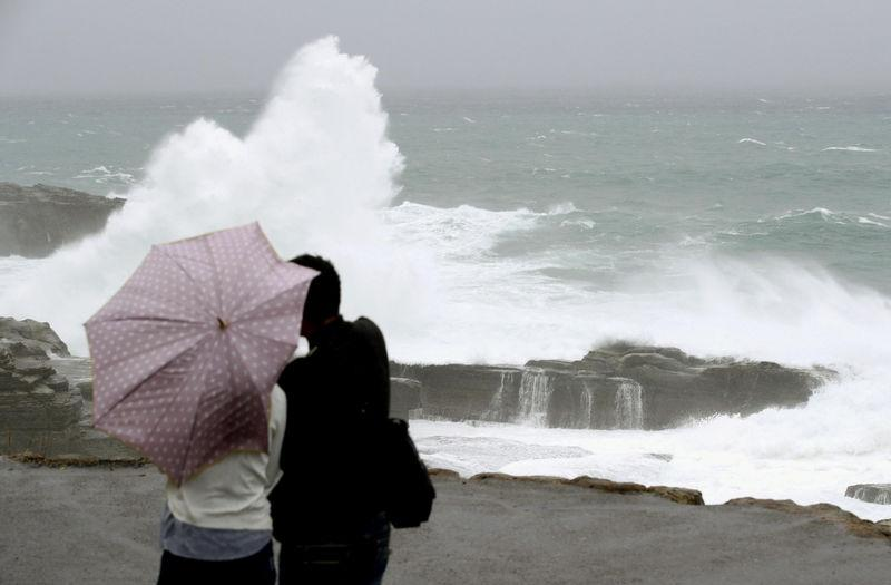 日本台风.jpg