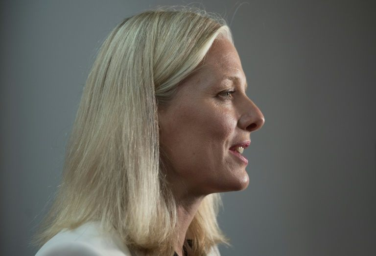 Canada to miss 2020 climate target: audit