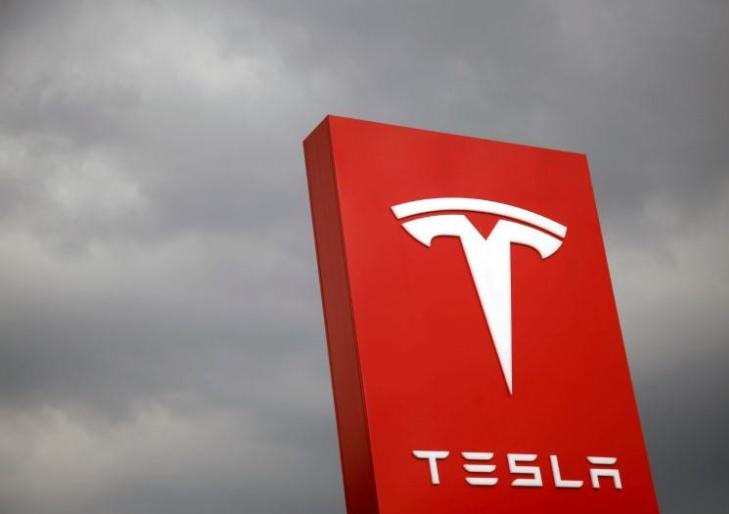 NTSB opens probe into fatal Tesla crash, fire in California