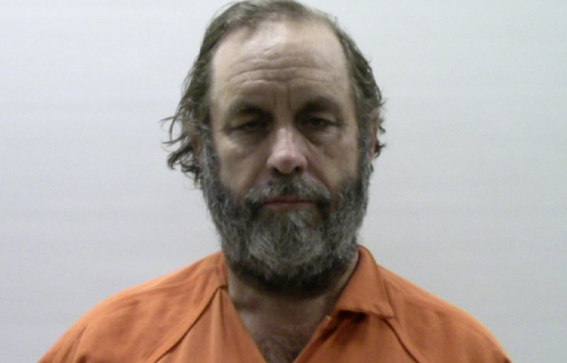 Water park company co-owner held without bond in Texas