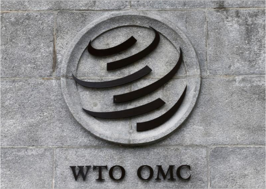 US steel tariffs meet barrage of criticism at WTO