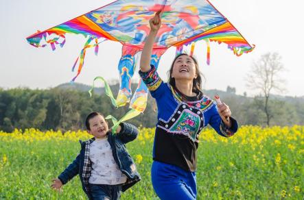 flying kites.png