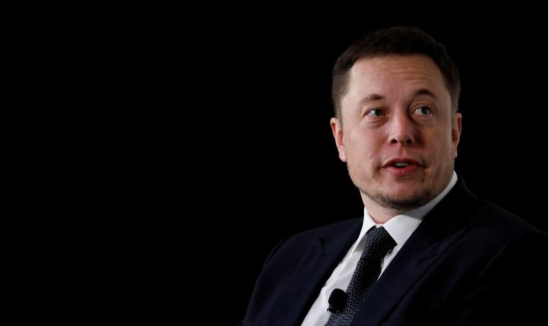 Elon Musk in talks with Israeli AI vision firm Cortica: report