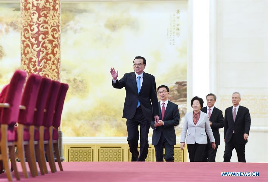 Premier Li.jpg