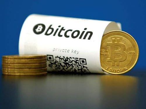 bitcoin_副本.jpg