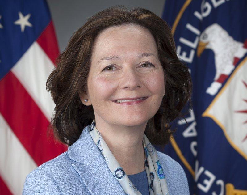 Senators want CIA to lift veil on nominee's black site past
