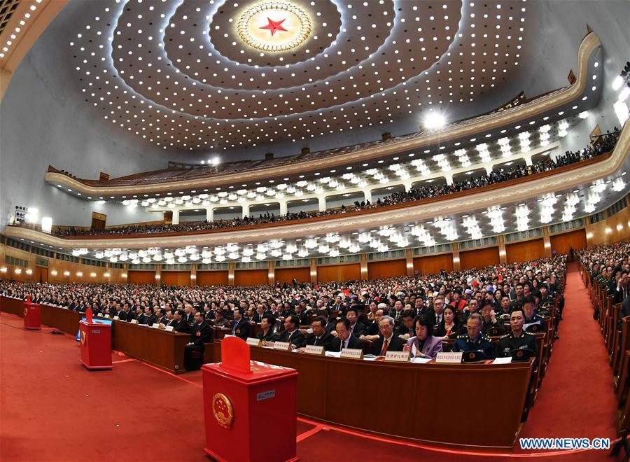plenary meeting.jpg