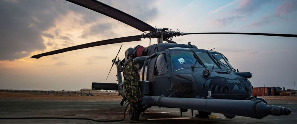 hh-60-pave-hawk-helicopter-iraq-ht-jc-180315_hpMain_12x5_992.jpg