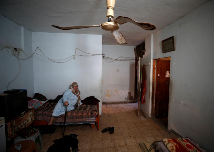 UN Palestinian refugee agency gets new cash pledges, needs much more to survive
