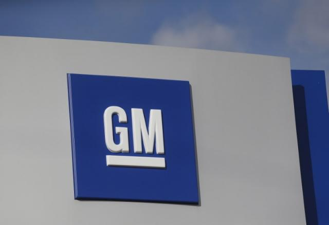 GM to make production versions of self-driving Cruise AVs in Michigan