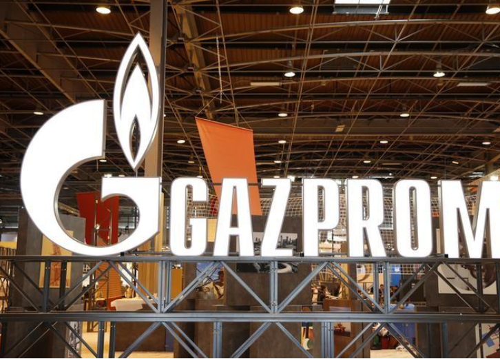 Gazprom to cut hundreds of traders as Kremlin retreats from West