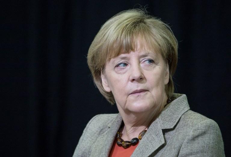 Merkel 4.0: top priorities of Germany's new government