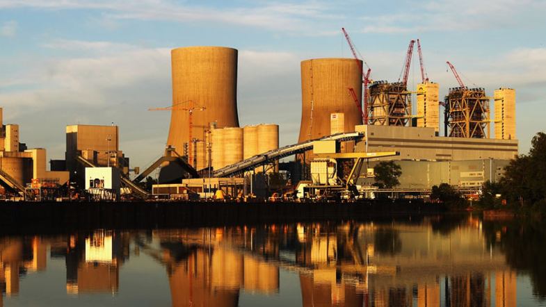 Saudi Arabia approves nuclear energy policy