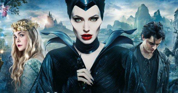 Maleficent-2-Angelina-Jolie-Next-Movie.jpg