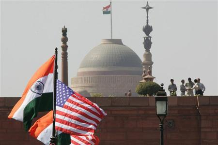 Indian strategy focusing on South Asian diplomacy likely to fail: analyst