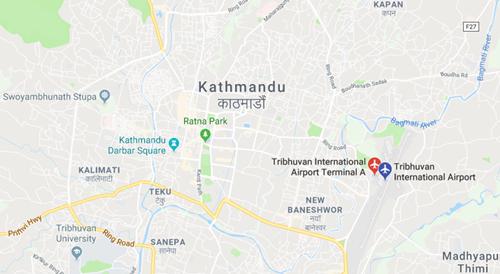 Kathmandu.png