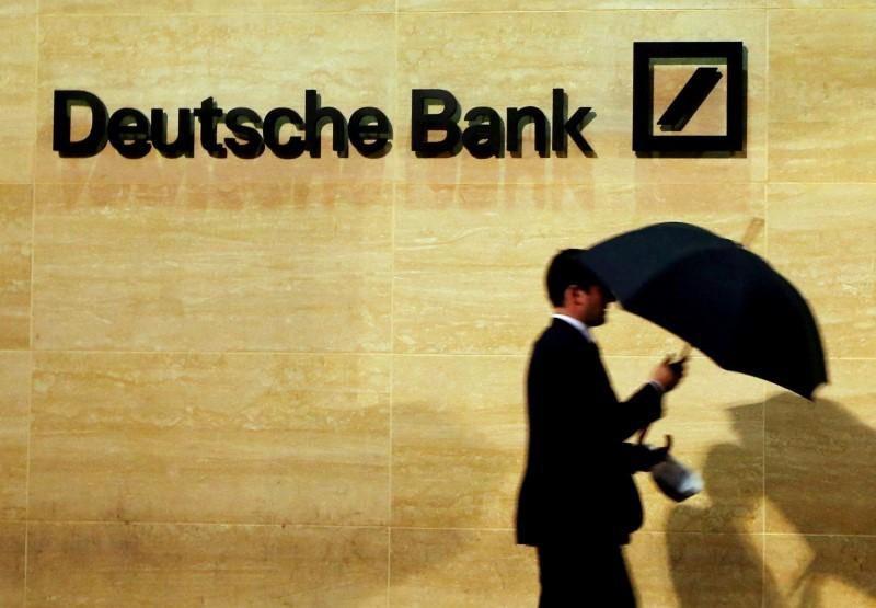 Image result for deutsche bank reuters