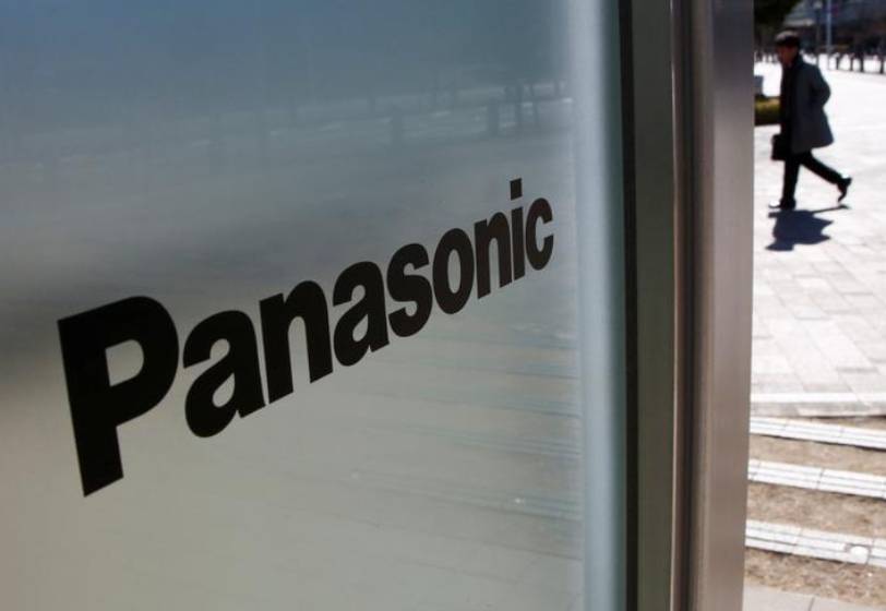 Panasonic considers selling security camera factory in China: Nikkei