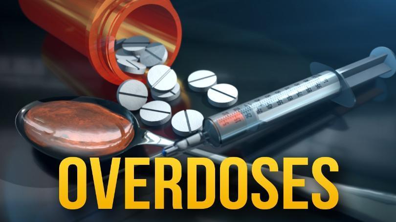 """West Virginia records 872 overdoses last year""的图片搜索结果"