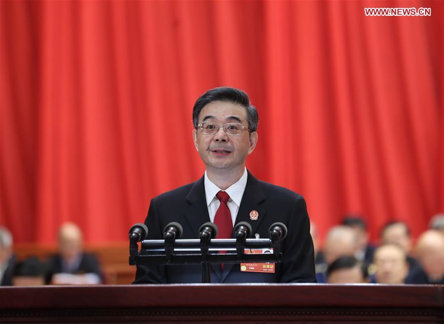 Zhou Qiang.jpg