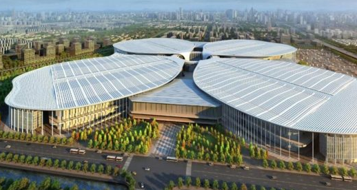 Bulgarian companies encouraged to participate in 1st China Int'l Import Expo