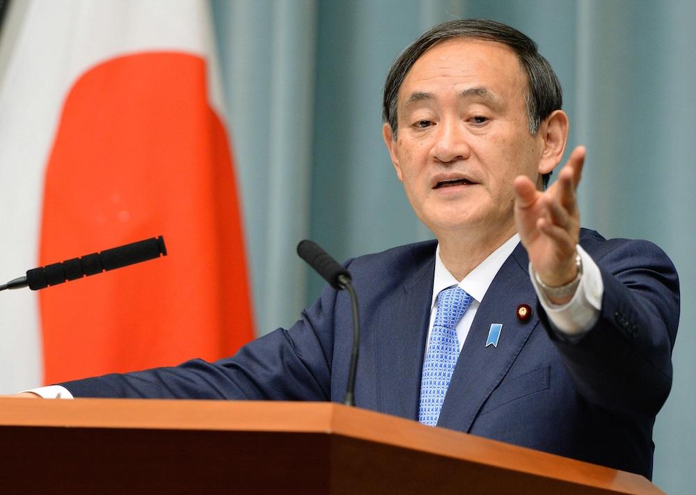 yoshihide-suga-chief-cabinet-secretary.jpg