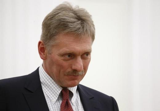 Kremlin: 'No info' on 'tragic' ex-spy illness