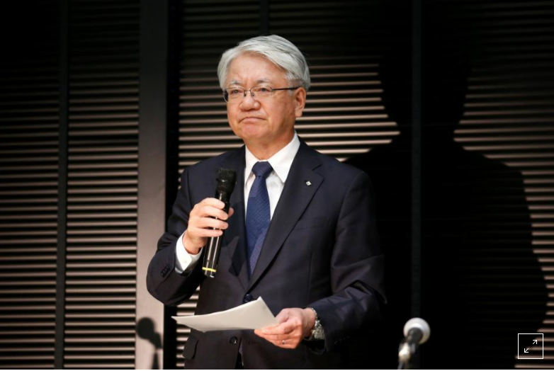 神户钢铁公司数据欺诈.PNG