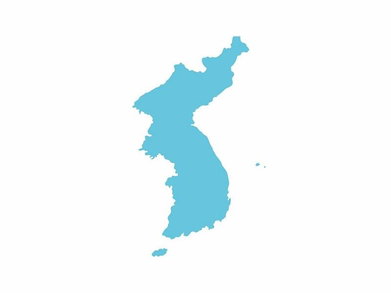 Korea unified.jpg