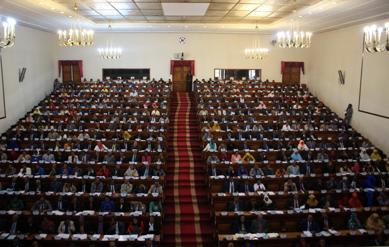 """""""Ethiopia ruling coalition to nominate new prime minister""""的图片搜索结果"""
