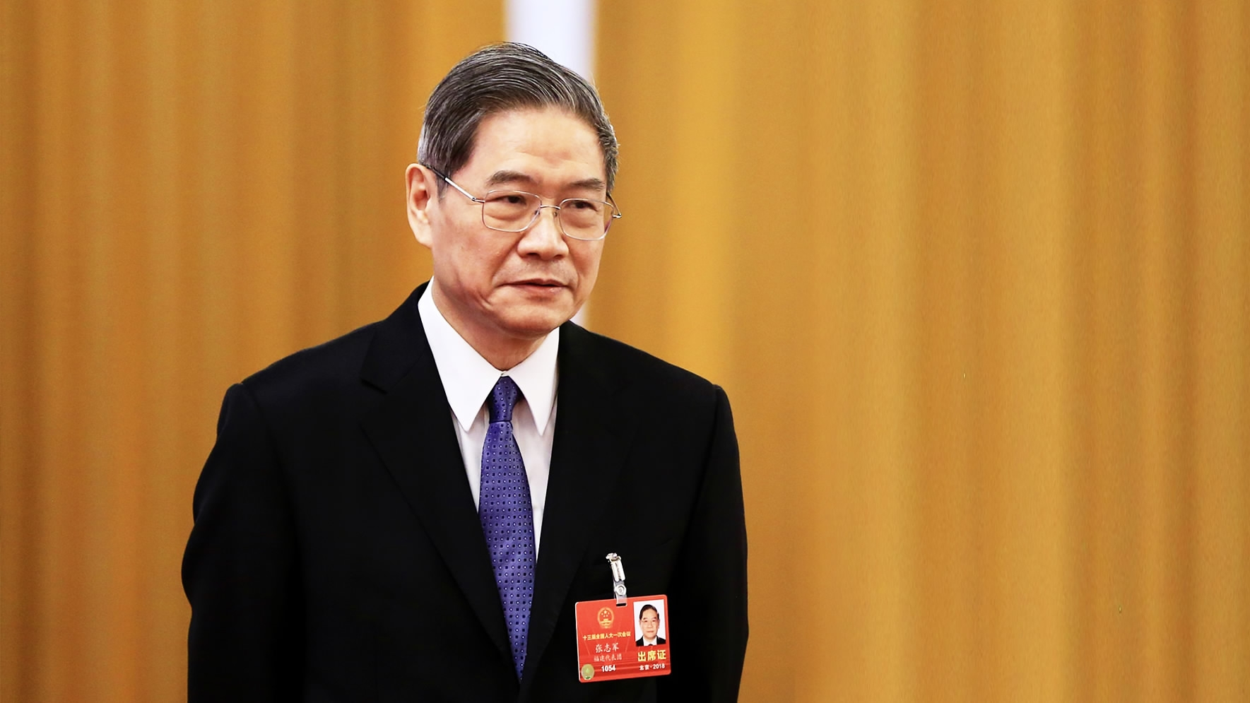 China has sufficient capacity to contain separatist attempt for 'Taiwan independence'
