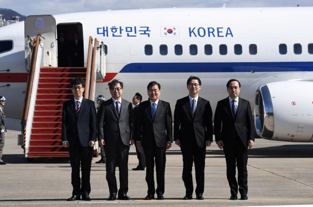 Korean delegation.jpg