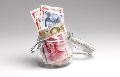 monetary VCG.jpg