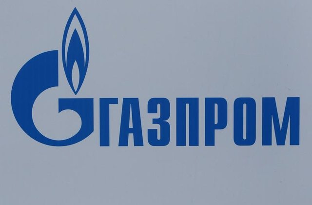 Gazprom seeks to halt Ukraine gas contracts as dispute escalates