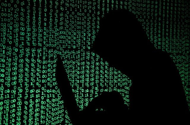 German government hack was part of worldwide campaign