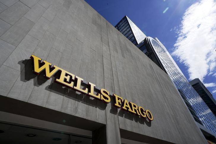 """Wells Fargo reviews wealth business for possible customer abuse: filing""的图片搜索结果"