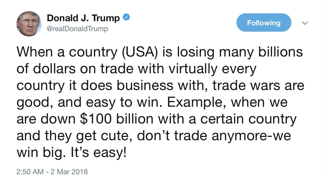 Trump Twitter.jpg