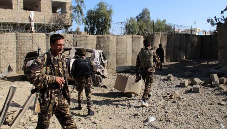 阿富汗武装.jpg
