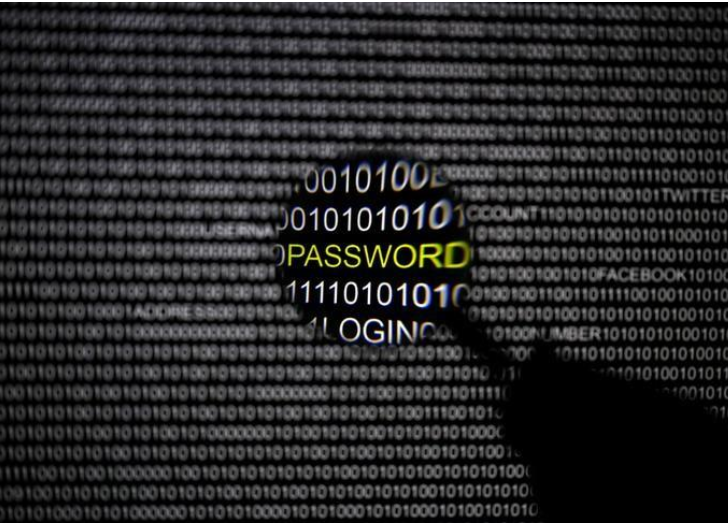 Germany confirms hack of government computers, says incident under control