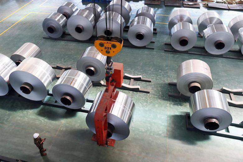 nz_aluminium_280218_.jpg