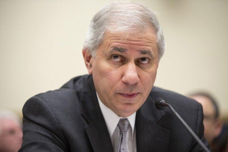 """Tax overhaul shaves U.S. bank profits 40.9 percent in fourth quarter: FDIC""的图片搜索结果"
