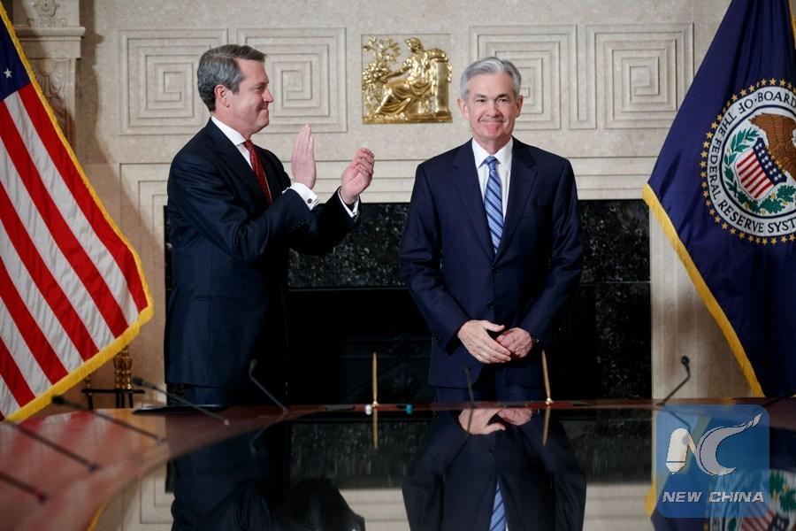 Powell.jpg