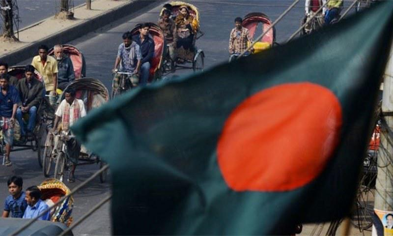 Bangladesh imports in first half of 2017-18 FY reach $24.66 bln