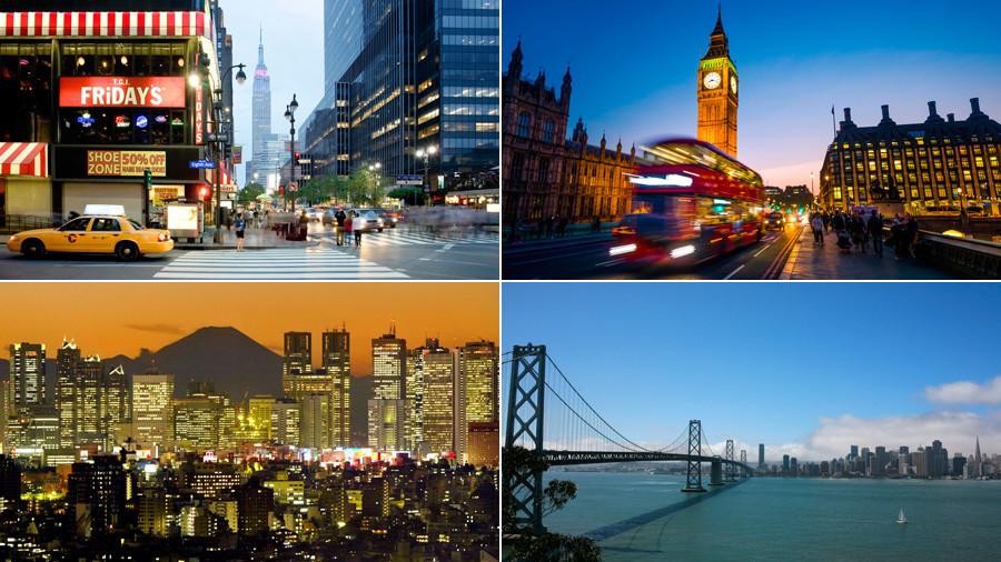 cities1.jpg