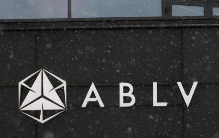 ECB pulls the plug on Latvia's failing ABLV Bank