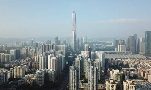 China approves three demonstration zones on sustainable development